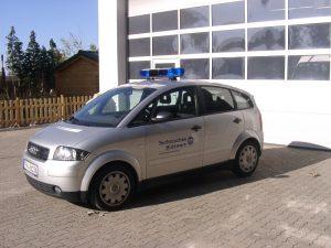 sonderfahrzeuge-008