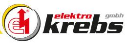 elektrokrebs